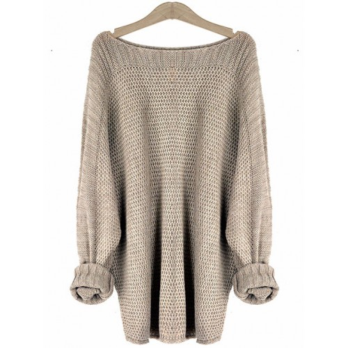 Sweter Chiocco Latte