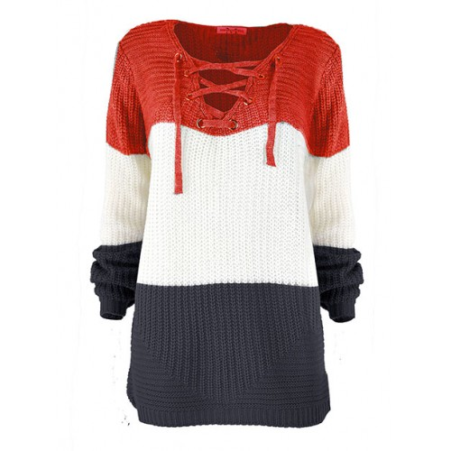 Sweter Super 1