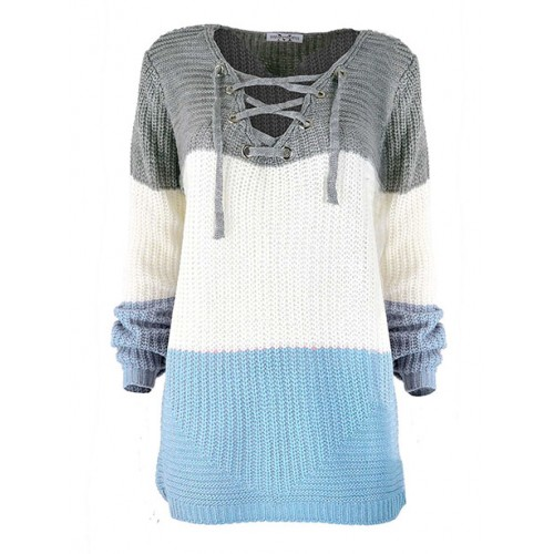 Sweter Super 3