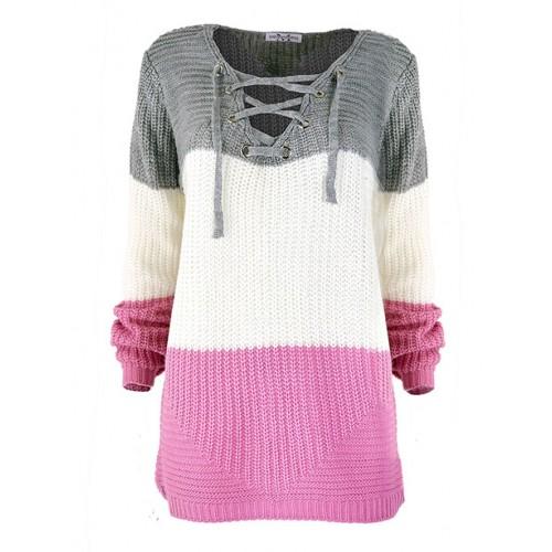 Sweter Super 4