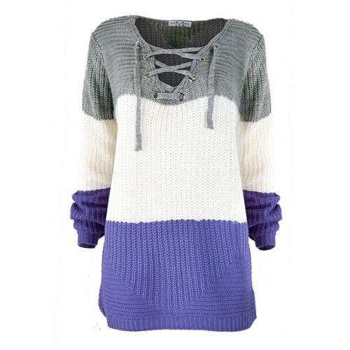 Sweter Super 5