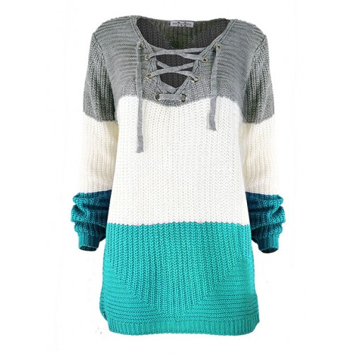 Sweter Super 9