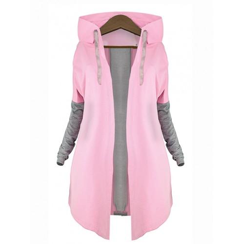 Narzutka Sweet Pink