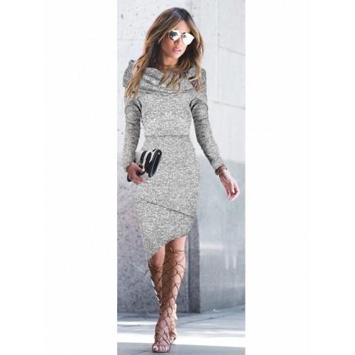 Sukienka Flavia