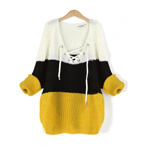 Sweter Celebrity Honey