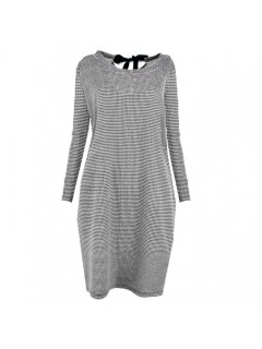 Sukienka Krateczka Grey