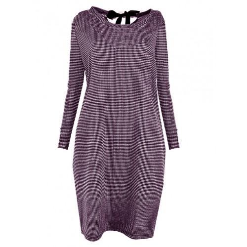 Sukienka Monte Violet