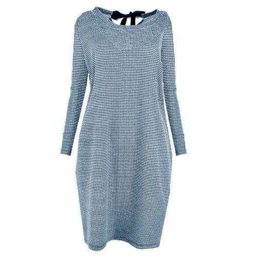 Sukienka Monte Blue