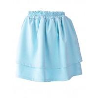 Spódnica Avenue Baby Blue