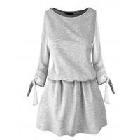 Sukienka Victoria Melange