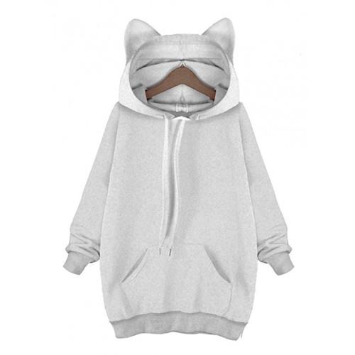 Bluza Kitty Melange