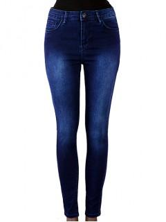 Spodnie Premium Denimwear