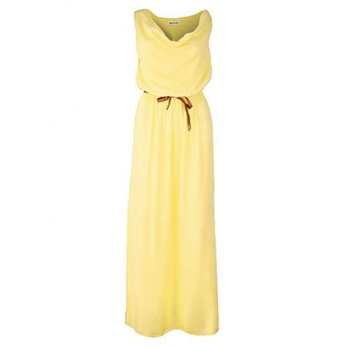 Sukienka Maxi Banana