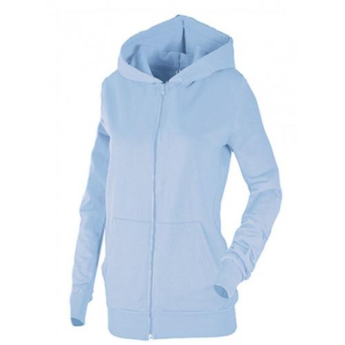 Bluza Quick Blue