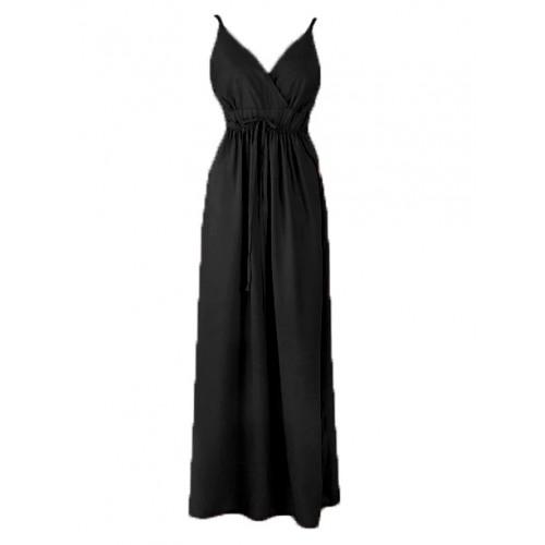 Sukienka Malta Czarna