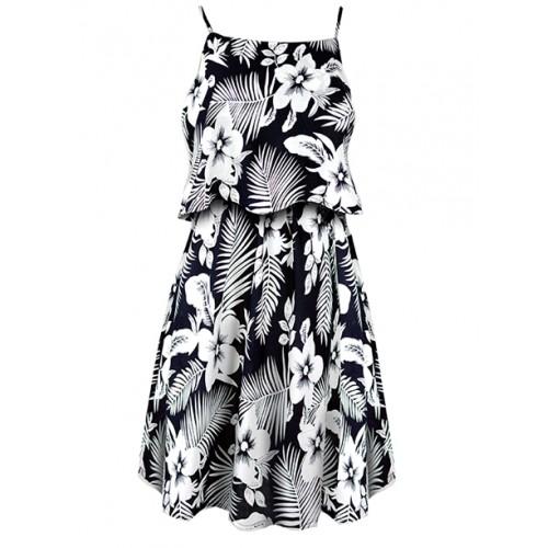 Sukienka Linsay Black