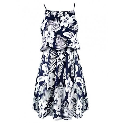 Sukienka Linsay Blue