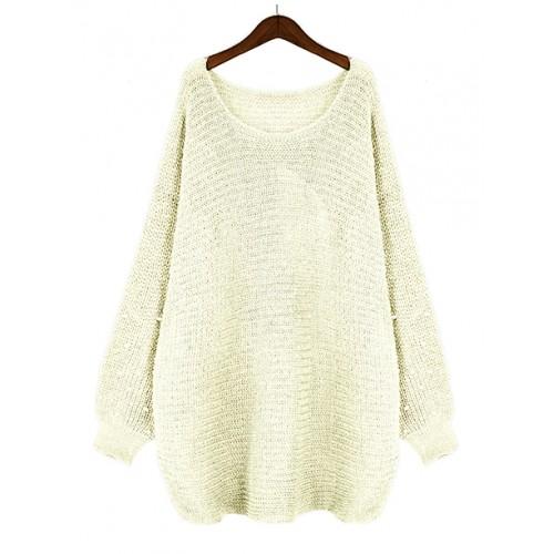 Sweter Venus Vanilla