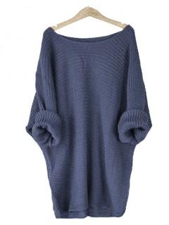 Sweter Lisa Denim