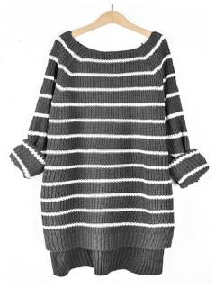 Sweter JENNY Black