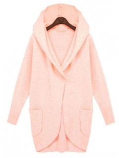 Narzutka Dolly Pink