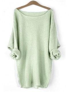 Sweter Lisa Pea