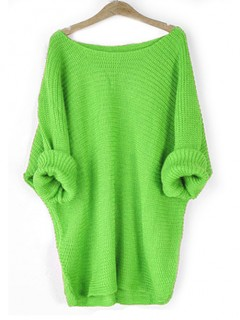 Sweter Lisa Lemon