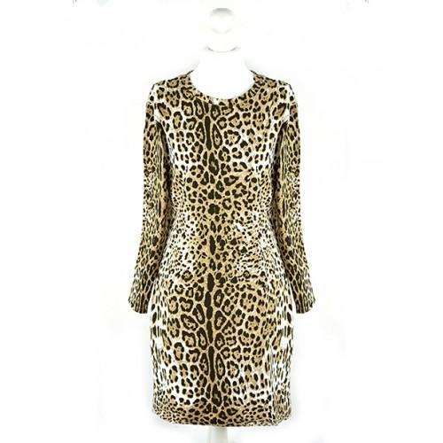 Sukienka Panther Carmel