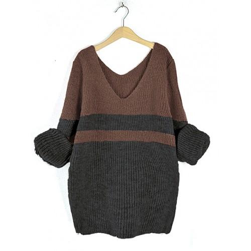 Sweter Kim Black