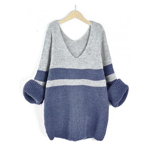 Sweter Kim Denim