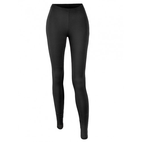 Legginsy Fit Black