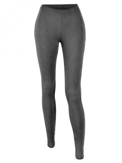 Legginsy Fit Graphite