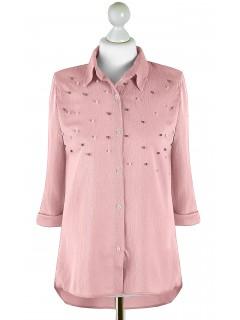 Koszula Mali Blush
