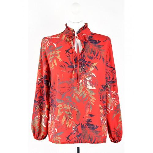 Bluzka Ana Red
