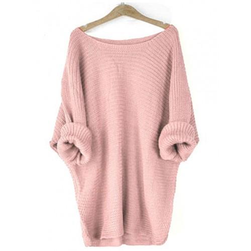 Sweter Lisa Blush
