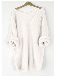 Sweter Lisa Vanilla