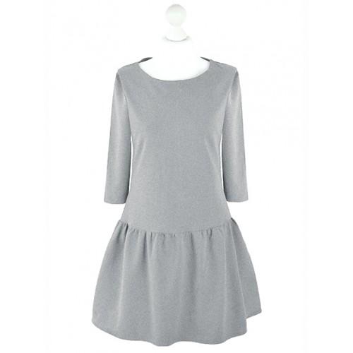 Sukienka Princ Grey