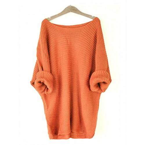 Sweter Lisa Melon Mash