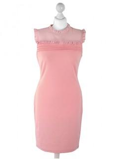 Sukienka Perły Blush