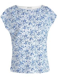 Bluzka Koszulka wzór 55