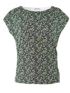 Bluzka Koszulka wzór 43