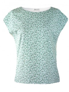 Bluzka Koszulka wzór 53