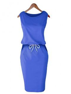 Sukienka Lizbona Chaber