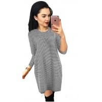 Sukienka Monte Grey