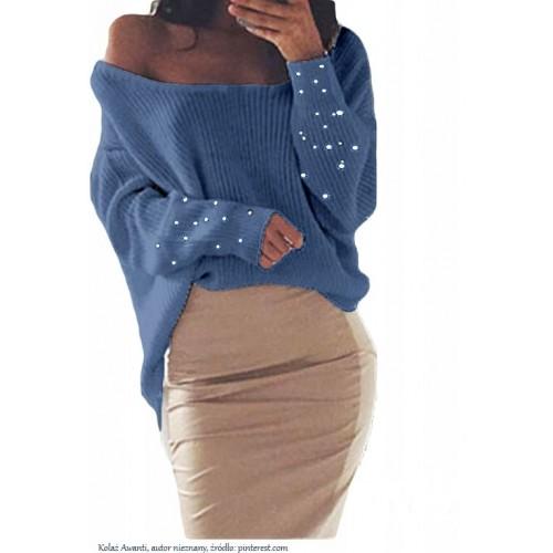 Sweter Venus Denim