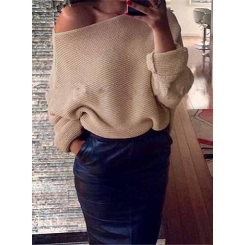 Sweter Lisa Beige