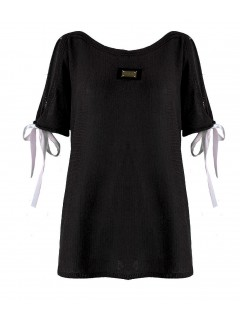 Sweter Gloria Black