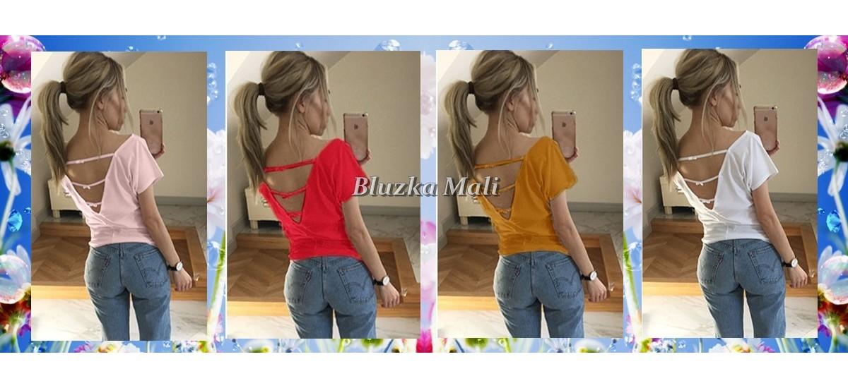 blousemali