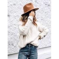 Sweter Bonita