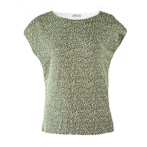 Bluzka Koszulka wzór 37